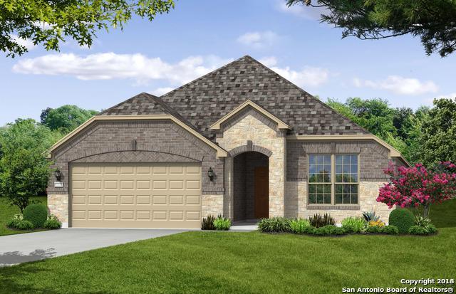636 Ridge Meadow, New Braunfels, TX 78130 (MLS #1299810) :: Neal & Neal Team