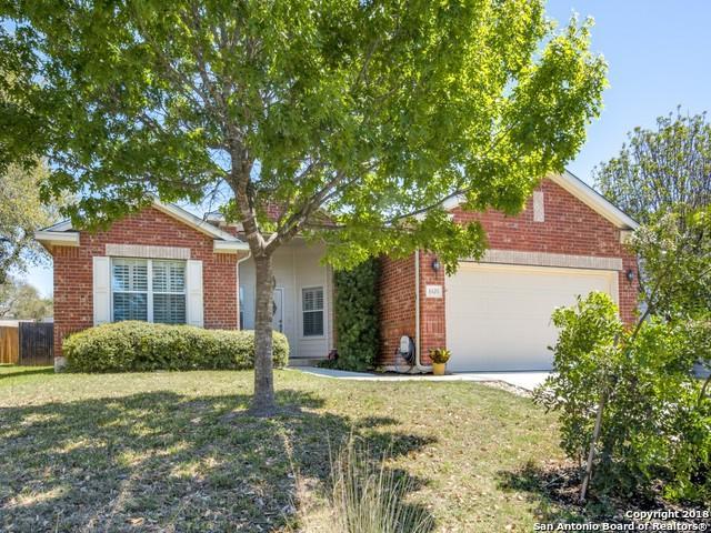 8426 Braun Walk, San Antonio, TX 78250 (MLS #1299816) :: The Castillo Group
