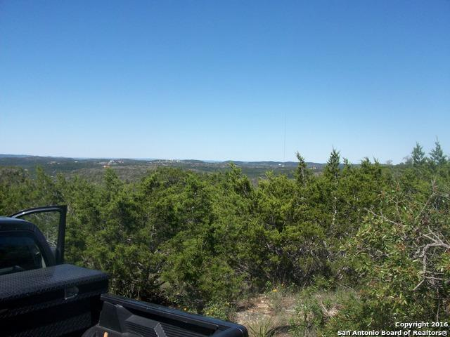620 County Road 270, Mico, TX 78056 (MLS #1299846) :: NewHomePrograms.com LLC