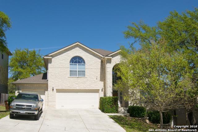 12335 Corsicana Mill, San Antonio, TX 78253 (MLS #1299903) :: Exquisite Properties, LLC