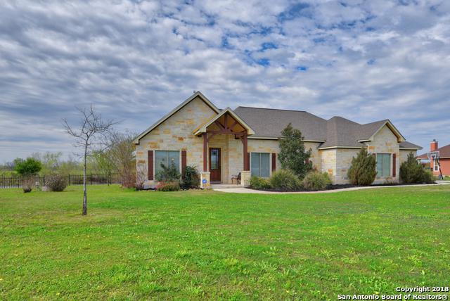 16018 Lake Shore Dr, Lytle, TX 78052 (MLS #1299967) :: NewHomePrograms.com LLC