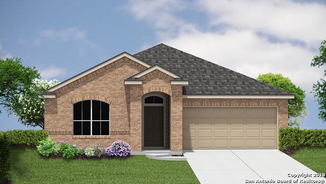 480 Copper Hill Dr, New Braunfels, TX 78130 (MLS #1299977) :: Neal & Neal Team