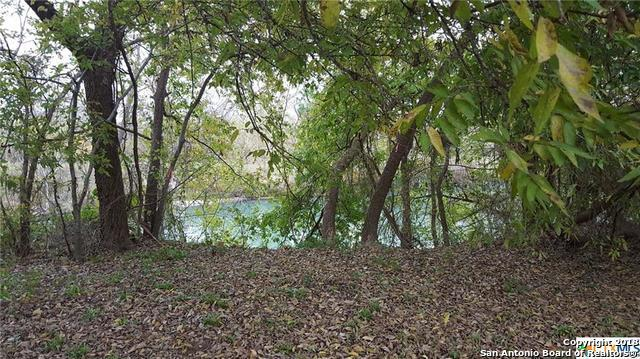 TBD Hampton East Dr, Seguin, TX 78155 (MLS #1299994) :: Neal & Neal Team
