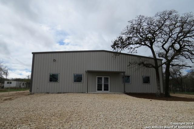 11181 Us Highway 87 W, La Vernia, TX 78121 (MLS #1300029) :: Alexis Weigand Real Estate Group