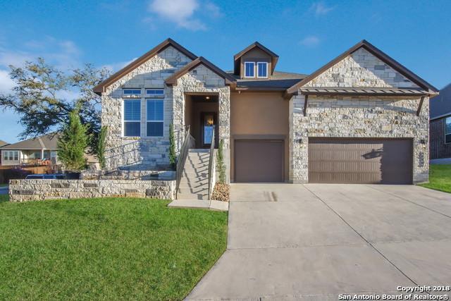 8206 Two Winds, San Antonio, TX 78255 (MLS #1300190) :: The Castillo Group