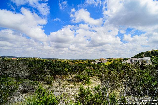 25003 Miranda Ridge, Boerne, TX 78006 (MLS #1300212) :: Magnolia Realty