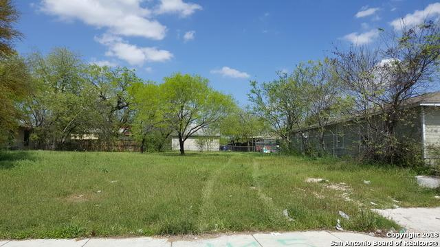 415 Amires Pl, San Antonio, TX 78237 (MLS #1300222) :: Exquisite Properties, LLC