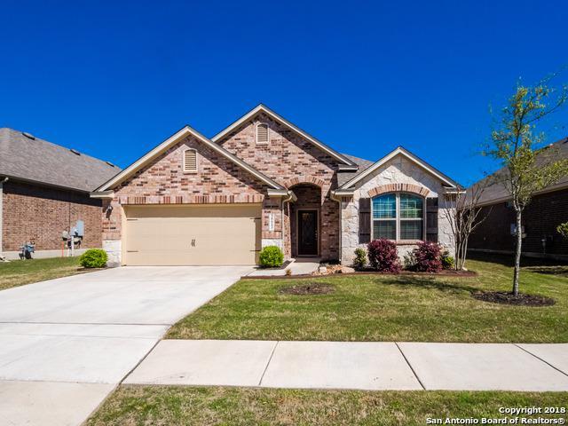 30612 Holstein Rd, Bulverde, TX 78163 (MLS #1300284) :: Exquisite Properties, LLC
