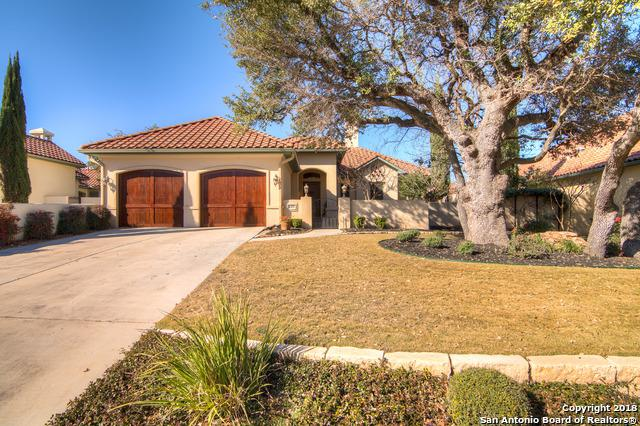 4415 Bayberry Row, San Antonio, TX 78249 (MLS #1300299) :: Erin Caraway Group