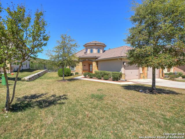 8139 Powderhorn Run, San Antonio, TX 78255 (MLS #1300395) :: Magnolia Realty