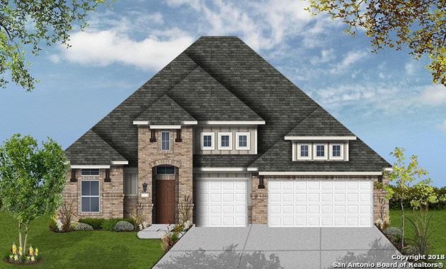 293 Woods Of Boerne, Boerne, TX 78006 (MLS #1300455) :: Exquisite Properties, LLC