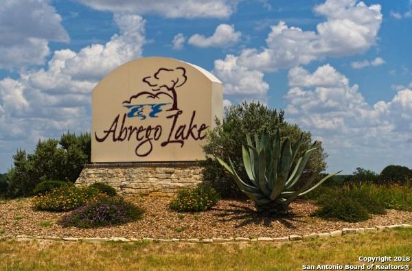 368 Abrego Lake Dr, Floresville, TX 78114 (MLS #1300797) :: Exquisite Properties, LLC