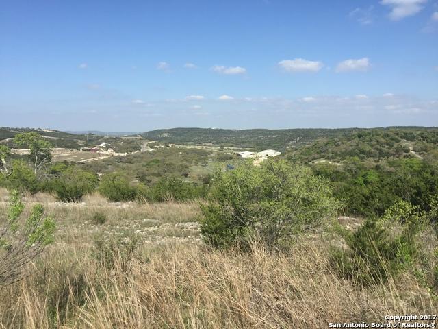 617 Blue Diamond, Boerne, TX 78006 (MLS #1300911) :: Magnolia Realty