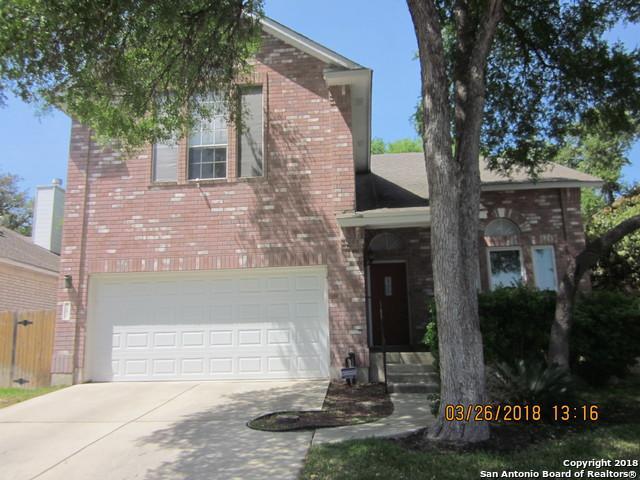 13811 Morningbluff Dr, San Antonio, TX 78216 (MLS #1300914) :: Exquisite Properties, LLC