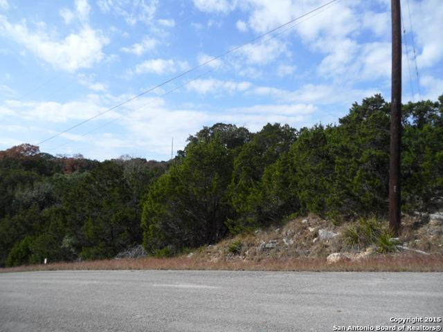 1170/1210 Rose Ln, Canyon Lake, TX 78133 (MLS #1301024) :: Exquisite Properties, LLC