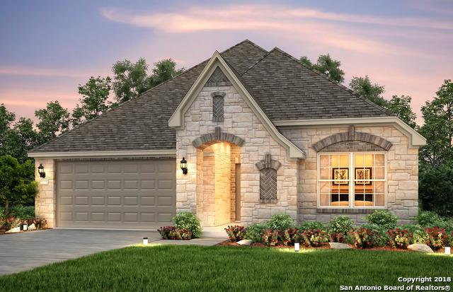 10830 Tansy Canyon, Helotes, TX 78023 (MLS #1301044) :: Erin Caraway Group