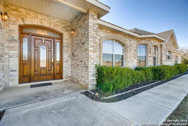 10250 Us Highway 87, Adkins, TX 78101 (MLS #1301094) :: Ultimate Real Estate Services