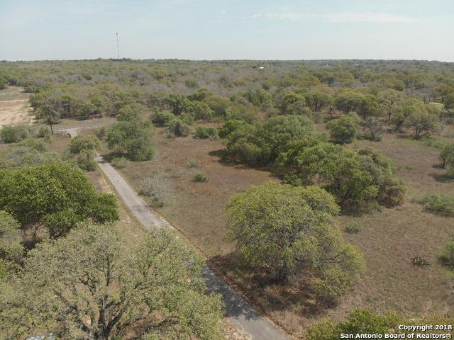 22935 Mathis Rd, San Antonio, TX 78264 (MLS #1301124) :: Ultimate Real Estate Services