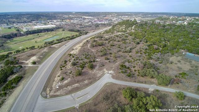 1900 Loop 534, Kerrville, TX 78028 (MLS #1301133) :: Ultimate Real Estate Services