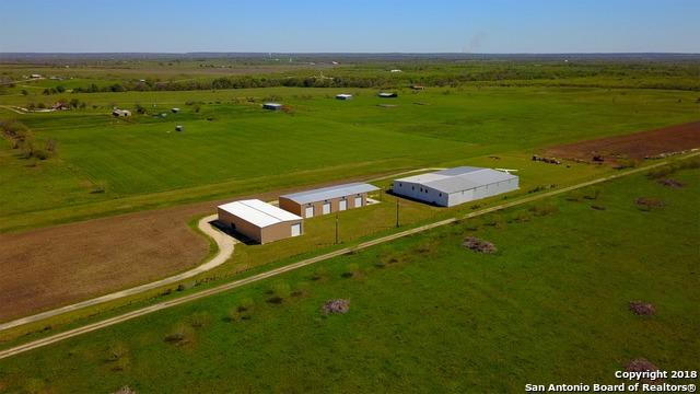4545 Fm 775, Seguin, TX 78155 (MLS #1301187) :: Ultimate Real Estate Services