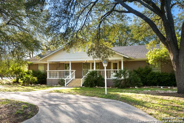115 E Holland St, San Marcos, TX 78666 (MLS #1301253) :: Ultimate Real Estate Services