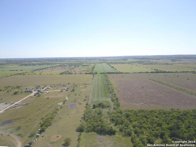 5202 Fm 1044, New Braunfels, TX 78130 (MLS #1301260) :: Ultimate Real Estate Services