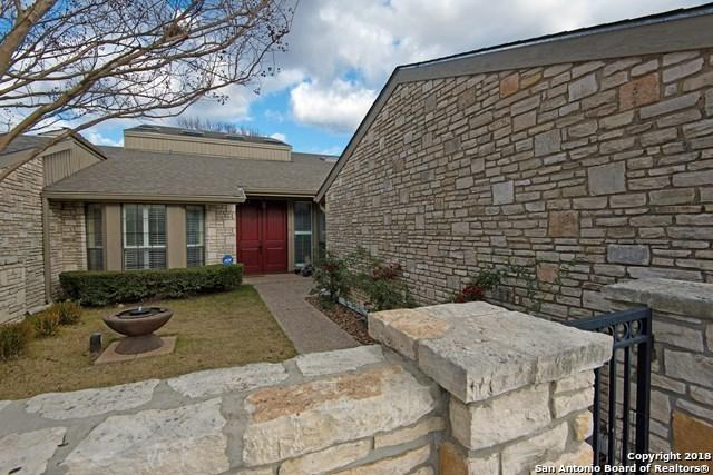 42 Antelope Trail, Kerrville, TX 78028 (MLS #1301326) :: Magnolia Realty