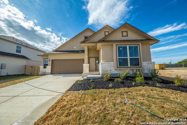 152 Bass Ln, New Braunfels, TX 78130 (MLS #1301340) :: Exquisite Properties, LLC