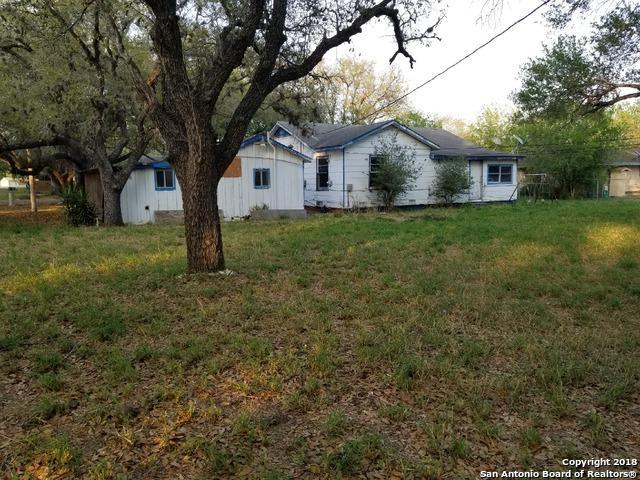733 SW 9th St, Premont, TX 78375 (MLS #1301357) :: Exquisite Properties, LLC