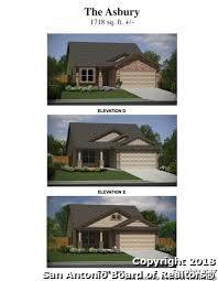 717 Cornflower Ct, New Braunfels, TX 78130 (MLS #1301393) :: Exquisite Properties, LLC