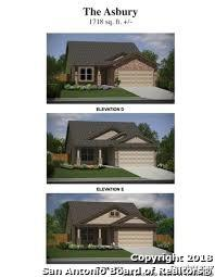 745 Cornflower Ct, New Braunfels, TX 78130 (MLS #1301397) :: Exquisite Properties, LLC