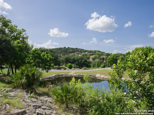 LOT 44 Alex Cir, Boerne, TX 78006 (MLS #1301444) :: NewHomePrograms.com LLC