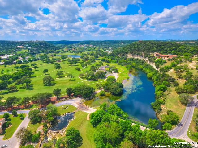 LOT 17 Preston Trl, Boerne, TX 78006 (MLS #1301447) :: NewHomePrograms.com LLC