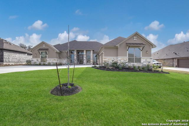 30408 Setterfeld Circle, Fair Oaks Ranch, TX 78015 (MLS #1301458) :: Exquisite Properties, LLC