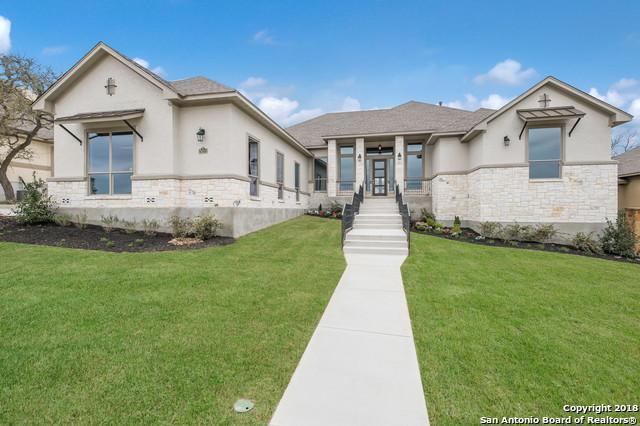 25211 Wild Sage, Boerne, TX 78006 (MLS #1301463) :: Exquisite Properties, LLC