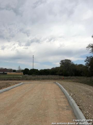 000 Bentwood, Boerne, TX 78006 (MLS #1301683) :: NewHomePrograms.com LLC