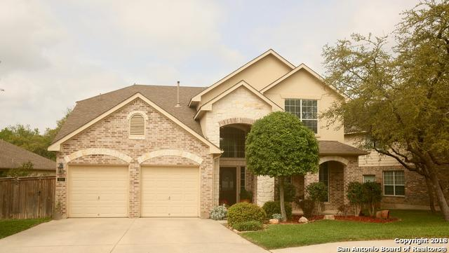 639 Hookberry Trail, San Antonio, TX 78256 (MLS #1301687) :: Carolina Garcia Real Estate Group