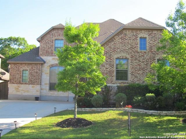 7822 Hermosa Hl, San Antonio, TX 78256 (MLS #1301931) :: Exquisite Properties, LLC