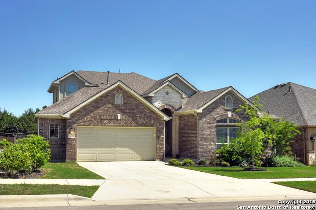 1173 Creek Canyon, New Braunfels, TX 78130 (MLS #1301966) :: Exquisite Properties, LLC