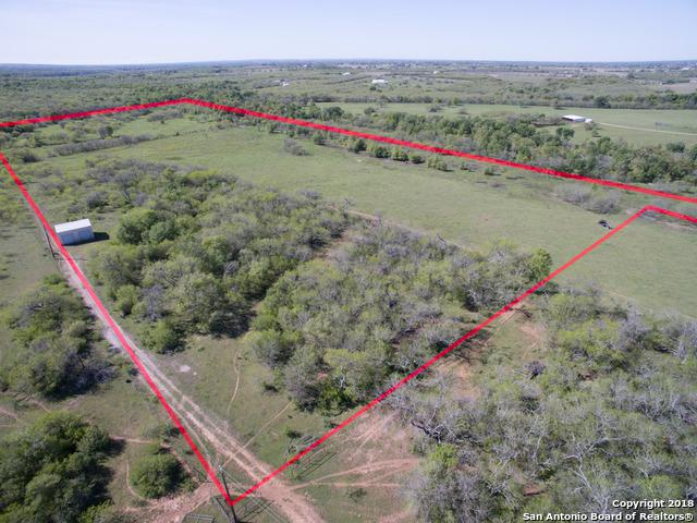 5335 Fm 775, Seguin, TX 78155 (MLS #1301971) :: Ultimate Real Estate Services