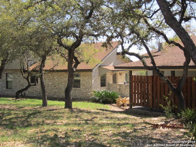 303 River Oaks Rd, Comfort, TX 78013 (MLS #1301991) :: Ultimate Real Estate Services