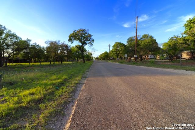 00 Eichman Rd, Poteet, TX 78065 (MLS #1302000) :: Exquisite Properties, LLC