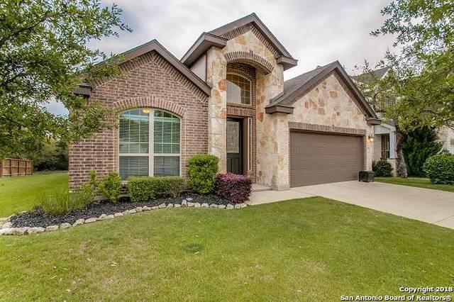 27522 Dana Creek Drive, Boerne, TX 78015 (MLS #1302073) :: Exquisite Properties, LLC