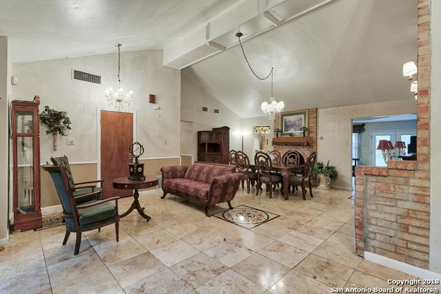 3118 Wroxton Rd, San Antonio, TX 78217 (MLS #1302197) :: Ultimate Real Estate Services