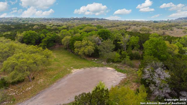545 Iroquois Trail, Bandera, TX 78003 (MLS #1302295) :: Ultimate Real Estate Services
