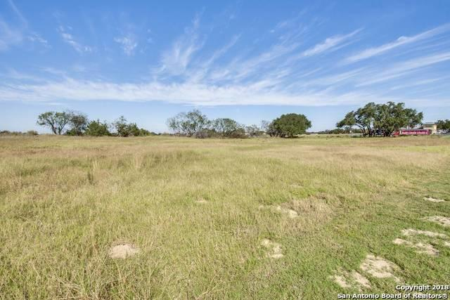 1609 Highway 181 N. Tract 2, Floresville, TX 78114 (MLS #1302364) :: Neal & Neal Team