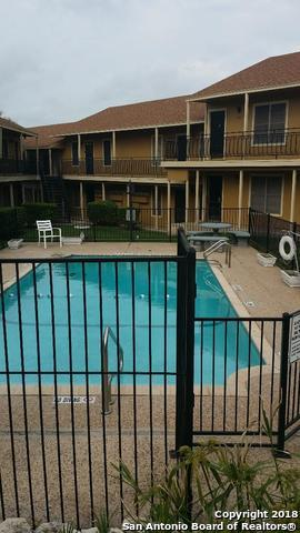 911 Vance Jackson Rd #113, San Antonio, TX 78201 (MLS #1302373) :: The Castillo Group