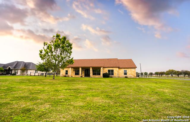 11120 Buttercup Ln, Adkins, TX 78101 (MLS #1302411) :: Ultimate Real Estate Services