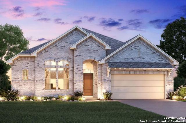 21411 Ravello Oaks, San Antonio, TX 78259 (MLS #1302465) :: Alexis Weigand Real Estate Group