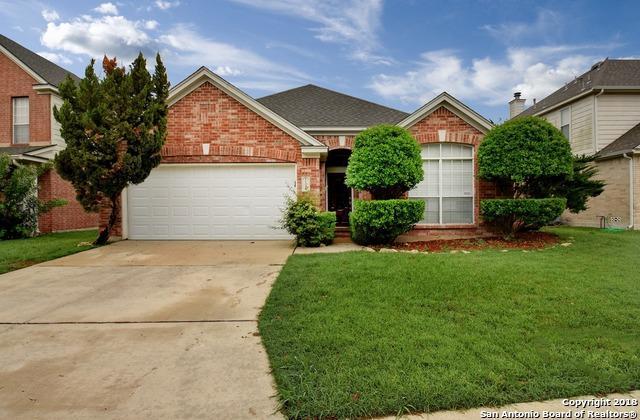 11246 Jade Heights, San Antonio, TX 78249 (MLS #1302512) :: Magnolia Realty